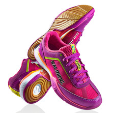 Salming Viper 2.0 Women's Indoor Court Shoes