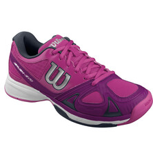 Wilson Rush Evo Women's Tennis Shoes