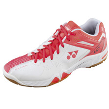 Yonex Women's SHB 02LX Limited Edition Shoes