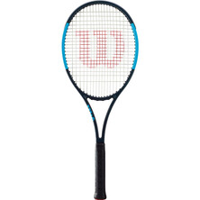 Wilson Ultra Tour Tennis Racket Frame Only