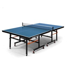 Dunlop Table Tennis Table EVO 4500 S Matchplay 22 - Blue