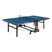 Dunlop Table Tennis Table EVO 6000 HD - Blue