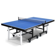 Dunlop Table Tennis Table EVO 8000 ME - Blue