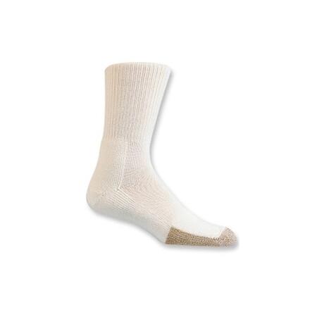 ... Thorlo Tennis Socks - Crew TX - Thick Cushion - Thorlo Tennis Socks - Crew TX - Thick Cushion Great Discounts