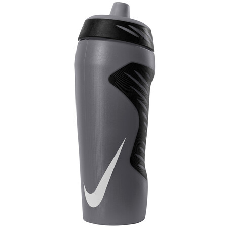 Nike Hyperfuel Water Bottle Anthracite Black
