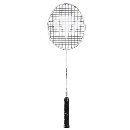 Carlton Kinesis X900 Limited Edition Badminton Racket