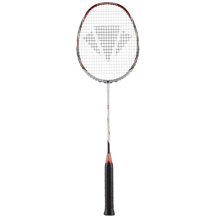 Carlton Superlite 8.9X Badminton Racket