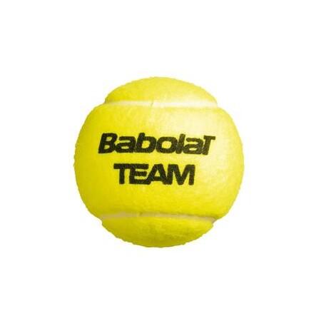 super popular 0fca1 bc8f0 BTBA1132~Babolat-Team-Tennis-Balls-1-Dozen P2.jpg