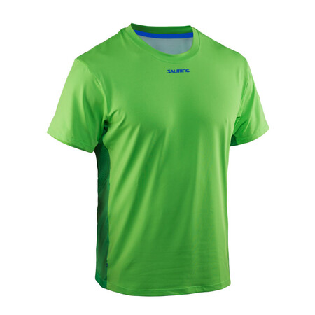Salming Men's Challenge Tee Lizard