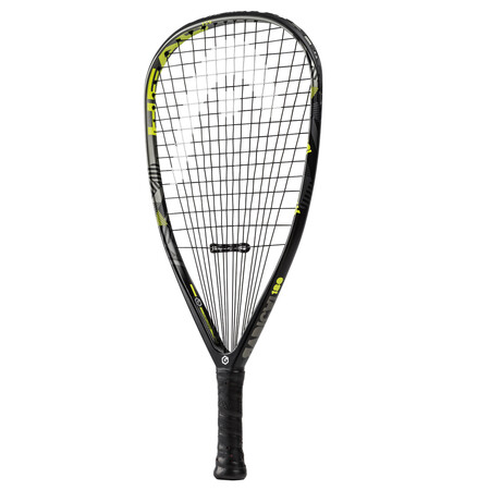 Head Graphene XT Radical 180 Racketball Racket