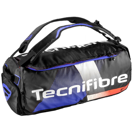 Tecnifibre Air Endurance Rackpack Bag