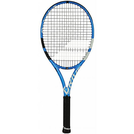 Babolat Pure Drive Junior 26 Tennis Racket Blue