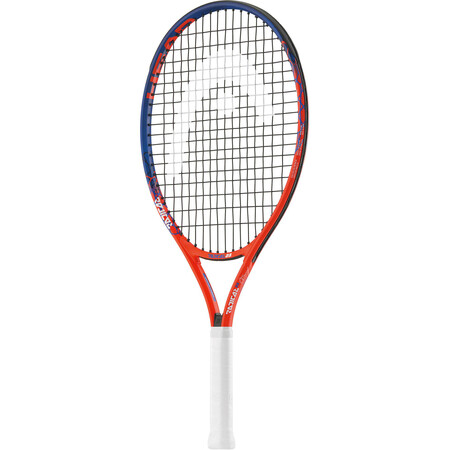 Head Radical 23 Junior Tennis Racket 2018