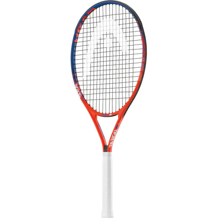 Head Radical 26 Junior Tennis Racket 2018