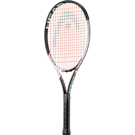 Head Graphene Touch Speed 26 Inch Junior Tennis Racket