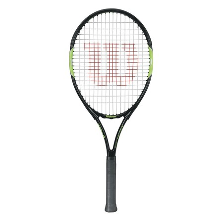 Wilson Blade Team 26 Tennis Racket