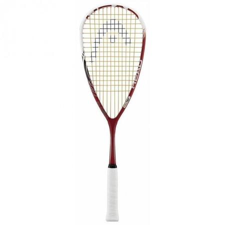 Head YouTek Cyano 115 Squash Racket