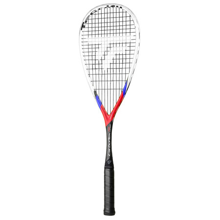 Tecnifibre Carboflex 130 X-Speed Squash Racket