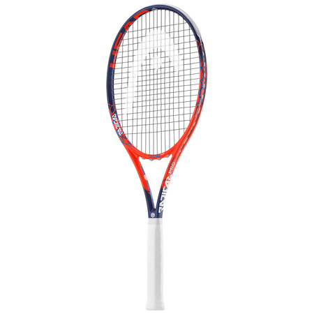 Head Graphene Touch Radical Pro Tennis Racket 2018
