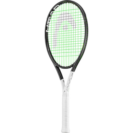 Head Graphene 360 Speed Lite Tennis Racket
