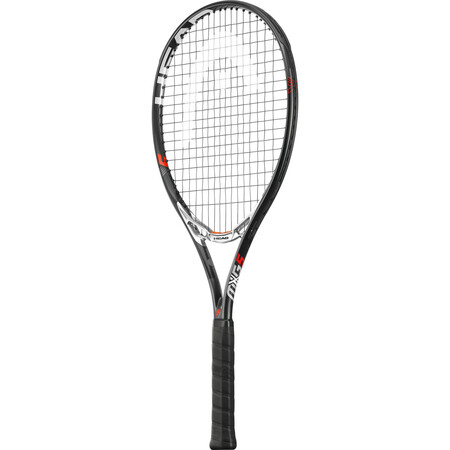 Head MXG 5 Tennis Racket Frame Only