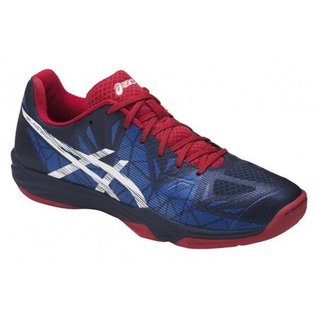 Asics Gel Fastball 3 Indoor Court Shoes