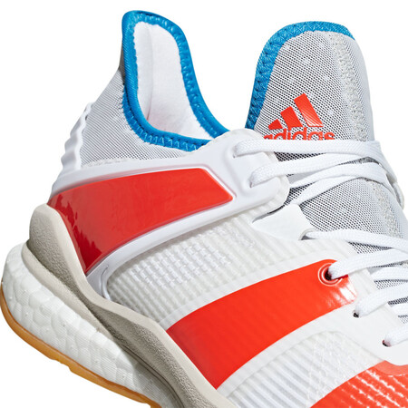 55d98a504 ... Adidas Stabil X White Men s Indoor Shoes ...