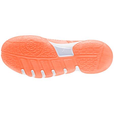 ramassé très demandé adidas wucht p5.1 men orange fcf91