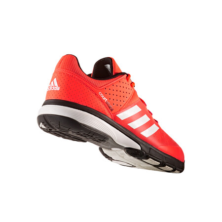 adidas court shoes