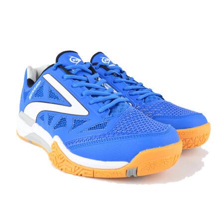 adidas chaussures dunlop