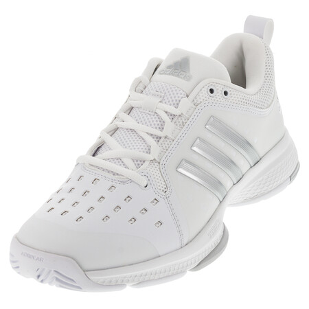 adidas barricade ladies tennis shoes