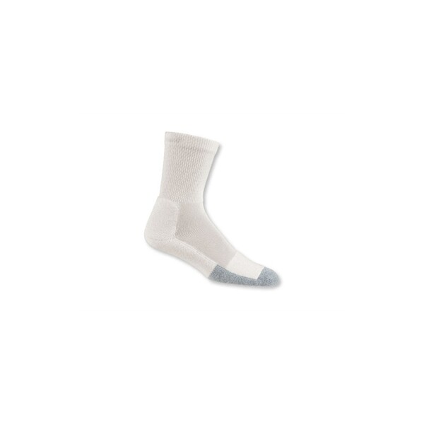 Thorlo Tennis Socks - Thin Cushion Crew