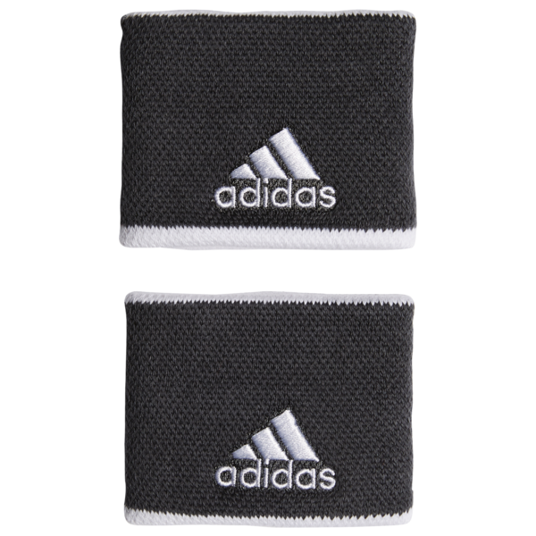 Adidas Wristband Short Grey