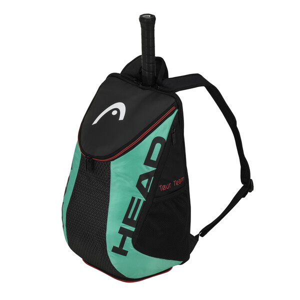 Head Gravity Tour Team Backpack