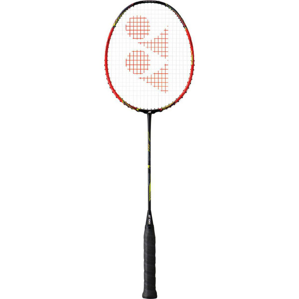 Yonex Voltric Lin Dan Force Badminton Racket Frame Only