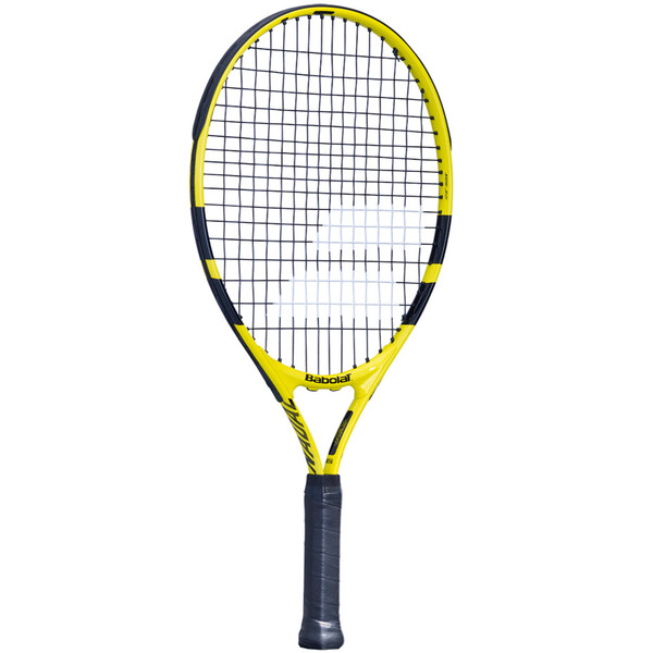 Babolat Nadal Junior 21 Tennis Racket