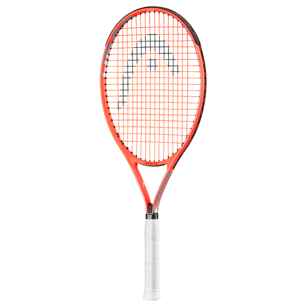 Head Radical 26 Junior Tennis Racket 2021