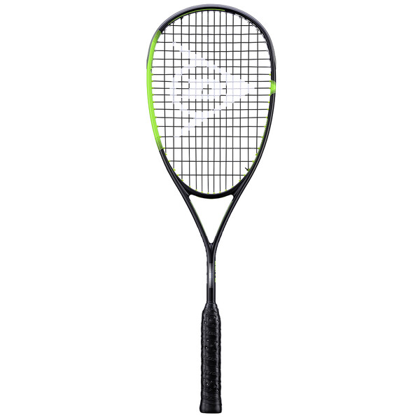 Dunlop Sonic Core Elite 135 Squash Racket