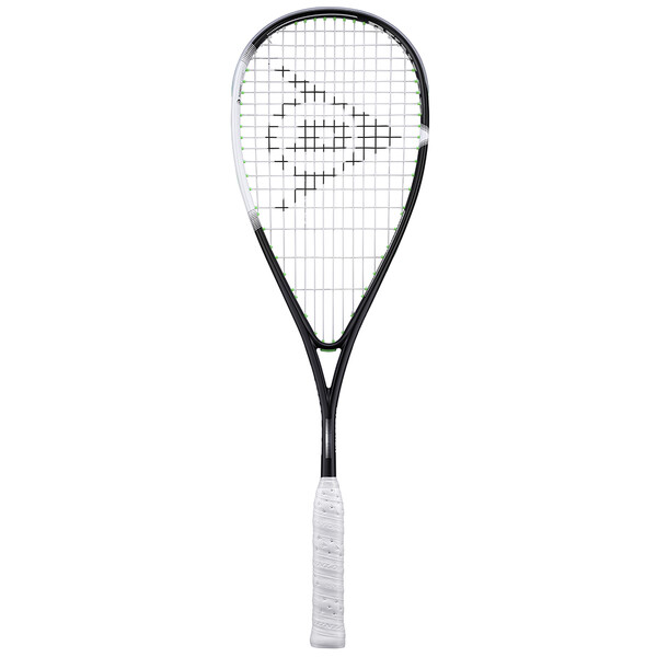 Dunlop Sonic Core Evolution 130 Squash Racket
