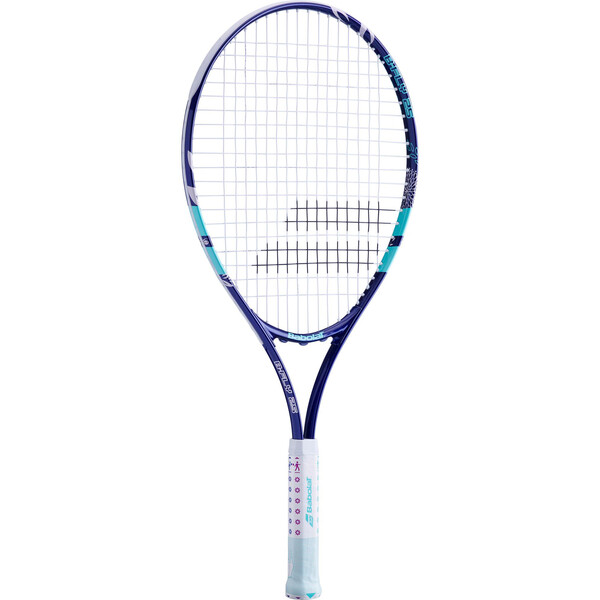 Babolat B Fly 25 Junior Tennis Racket