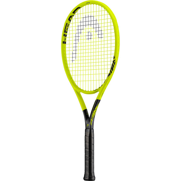 Head Graphene 360 Extreme Pro Tennis Racket Frame Only