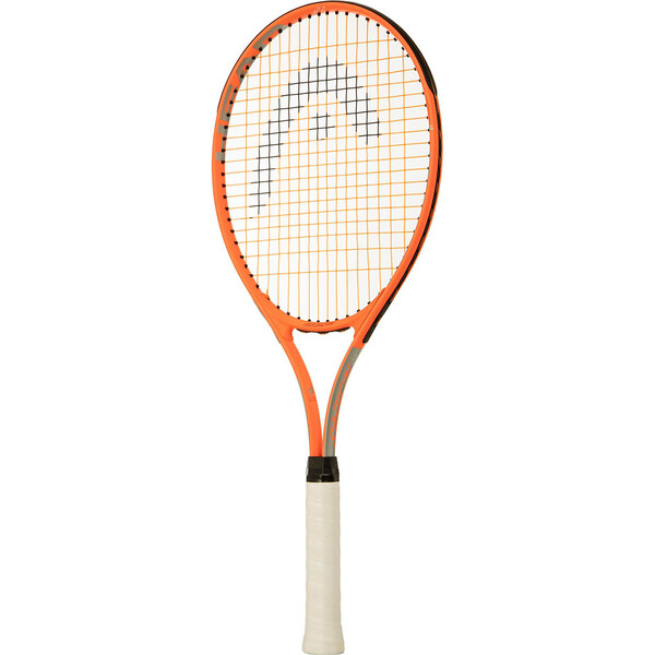 Head Radical 27 Inch Aluminium Tennis Racket 2021