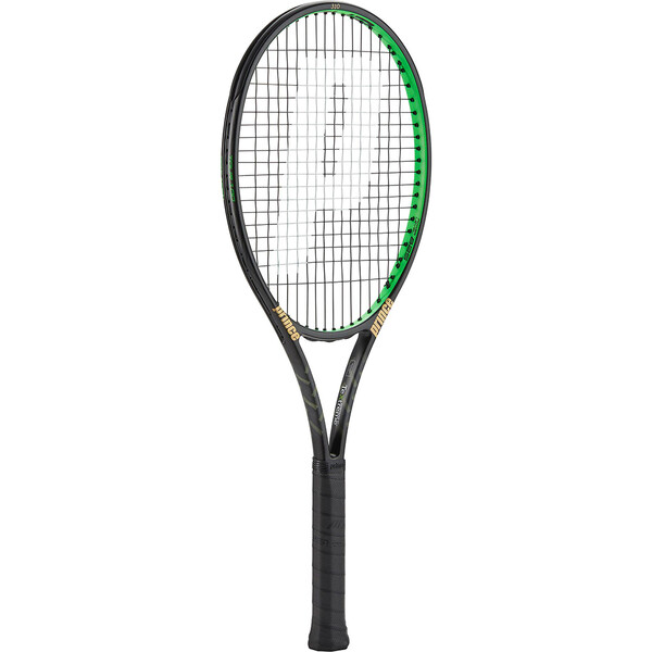 Prince TeXtreme Tour 100 310 Tennis Racket Frame Only