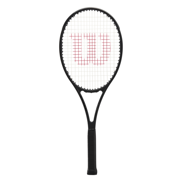 Wilson Pro Staff RF 97 V13.0 Tennis Racket Frame Only