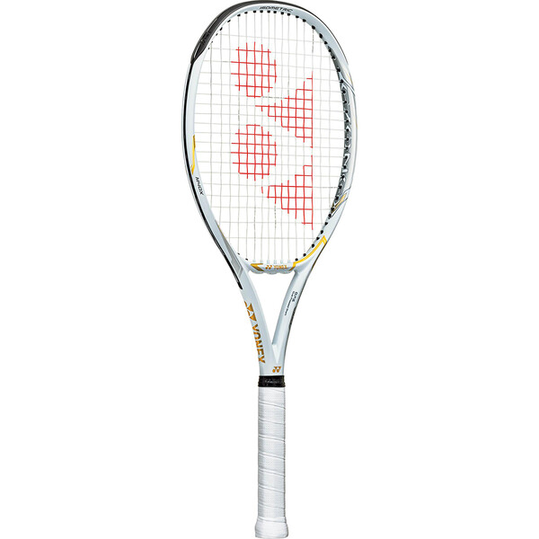Yonex EZONE 100 Limited Edition Tennis Racket  Frame Only