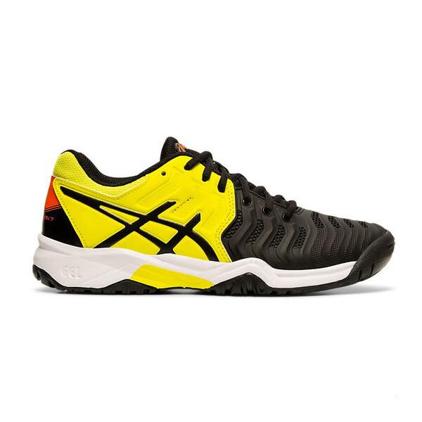 Gel Resolution 7 Tennis Shoes