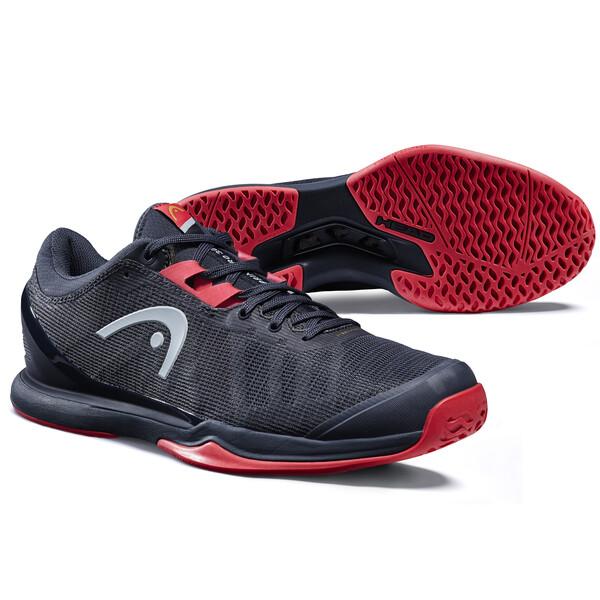 Head Sprint Pro 3.0 Men's Tennis Shoes