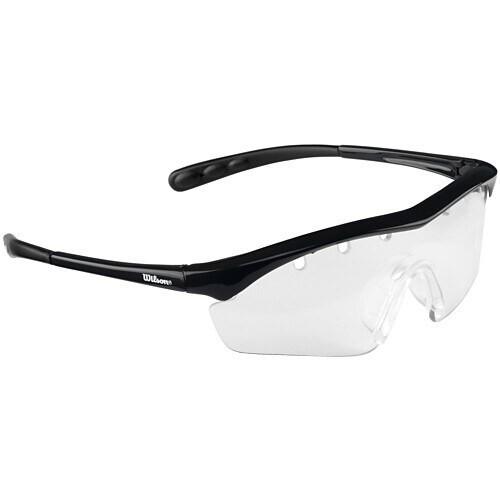 ebd8a364f5 Wilson Jet Squash Goggles ACWI5638