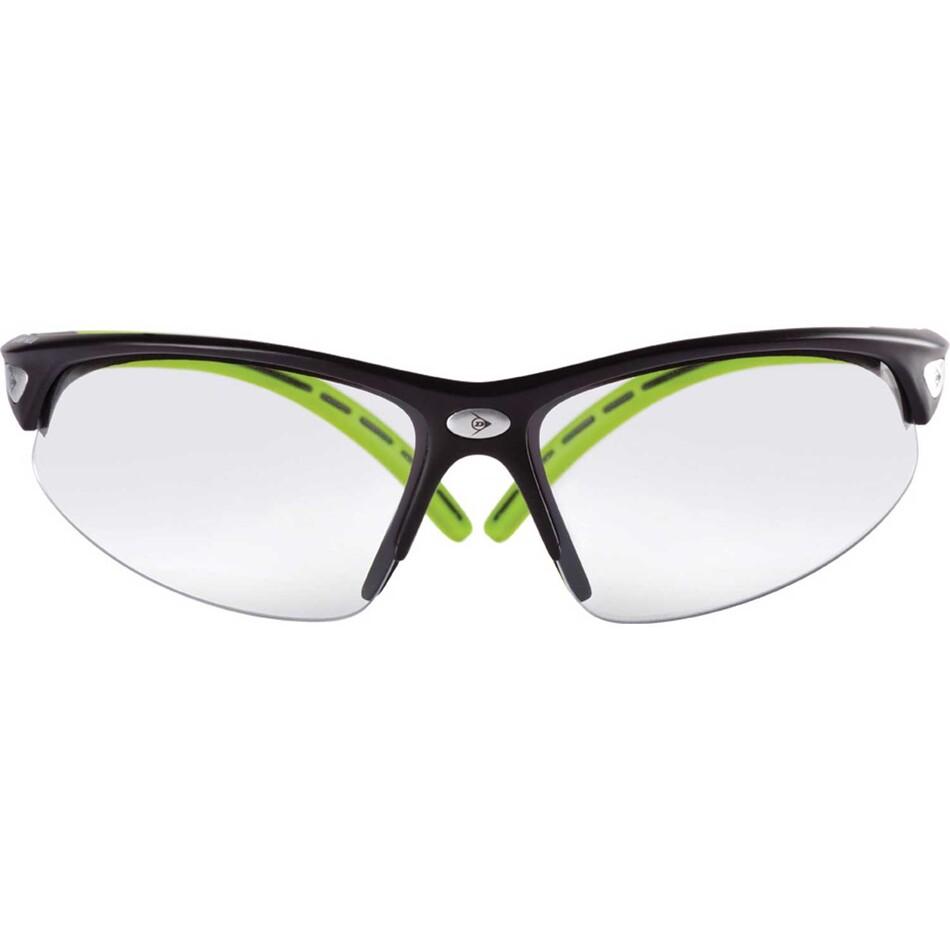 2f61b017cc Dunlop I-Armor Protective Eyewear