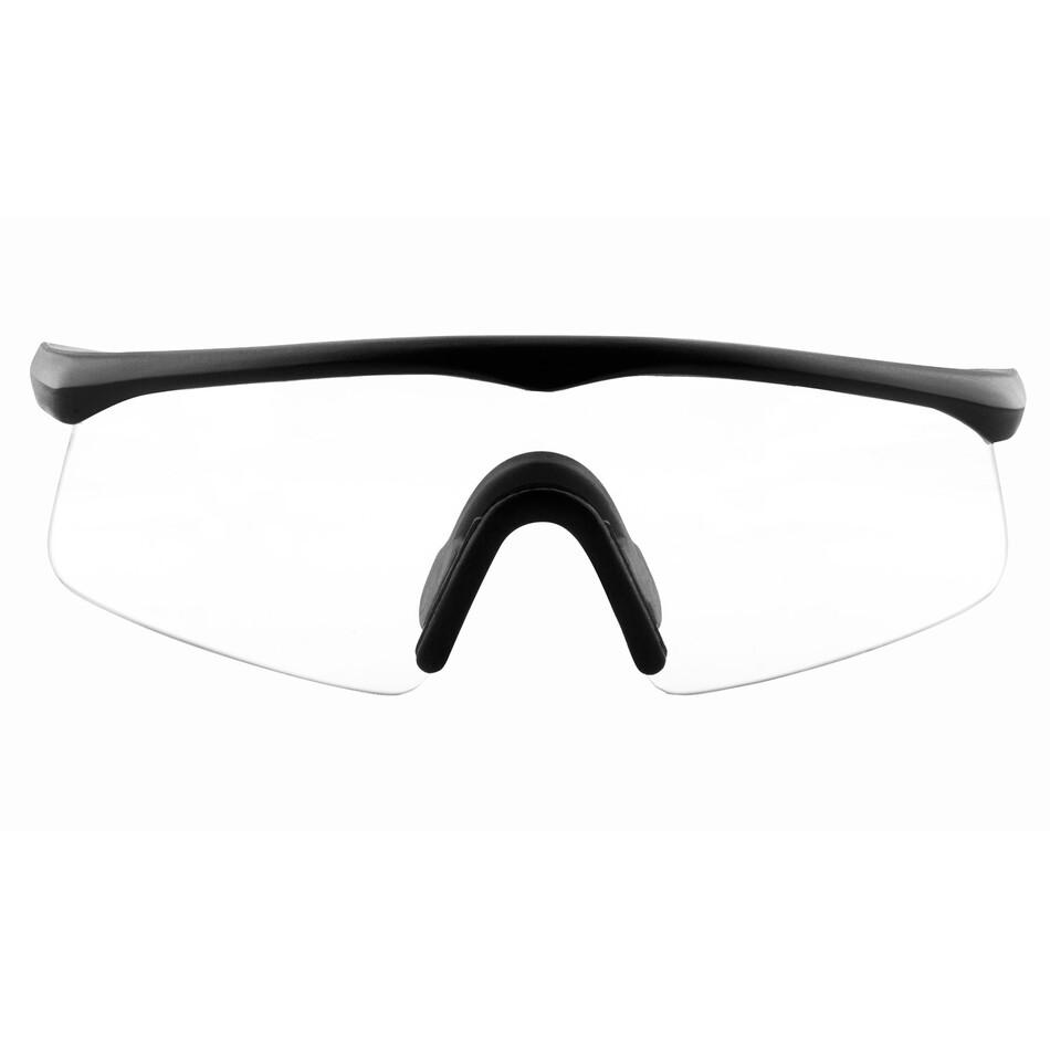 463ab5b8f7 Tecnifibre Eye Protection Junior Glasses AETE5643
